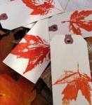 attivita-lavoretti-autunno-segnalibri