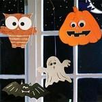 biglietti-halloween-invito