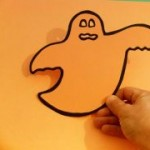 biglietti-halloween-invito-fantasma