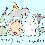 biglietti-halloween-invito-happy_