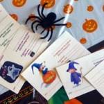 biglietti-inviti-halloween-stampa