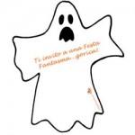fantasma_invito_festa