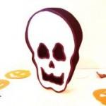 biglietti-invito-halloween-teschio
