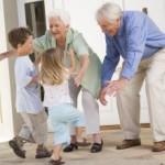 festa-nonni-nipoti