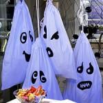 halloween-borse_-porta_-dolci_-fantasmi