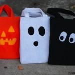 halloween-borse_-porta_-dolci_-feltro