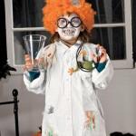 halloween-costume-scienziato-pazzo