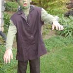 halloween-costumi-fai_-da_-te_-frankestain