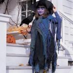 halloween-costumi-fai_-da_-te_-strega