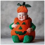 halloween-costumi-fai_-da_-te_-zucca_