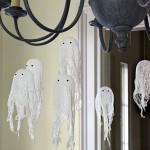 halloween-decorazioni-casa-fantasmi-lampadario