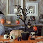 halloween-decorazioni-per-la-casa