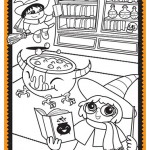 halloween-disegni-stampare-colorare-streghe