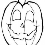 halloween-disegni-stampare-colorare-zucca