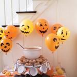 halloween-feste_-di-compleanno