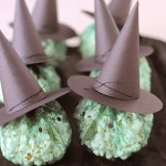 halloween-idee_-favors-pop_-corn_