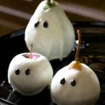 halloween-ricette-pere_-frutta-spettrale