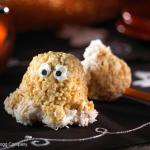 halloween-ricette-spettrali-cereali