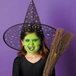 halloween-trucco-strega