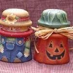hobby-country-painting-halloween-vasi