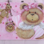 hobby-country-painting-orso