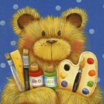 hobby-country-painting-orso_-colori