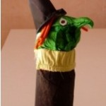 lavoretti-halloween-teatrino-strega