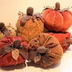 lavoretti-halloween-zucche-cucito