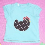 mamme-creative-abbigliamento-baby