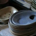 mamme-creative-ceramica