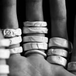 mamme-creative-ceramica-anelli