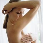 prevenzione-tumore-al-seno-autopalpazione