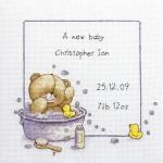 punto-croce-nascita-bagno