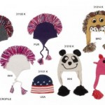 accessori-moda-cappelli-animaletto-canadian