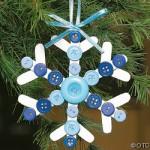addobbi-albero-natale-fiocco-neve-azzurro