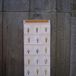 calendario-avvento-fai-da-te-alberi