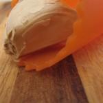 cucina-utensili-silicone-sbuccia-aglio