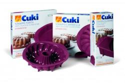 Cucina e utensili il silicone che facilita la vita for Attrezzi cucina in silicone