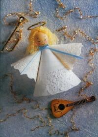 decorazioni-natale-angeli-centrini