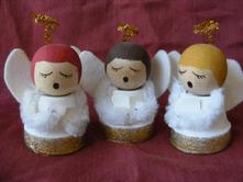 decorazioni-natale-angeli-legno