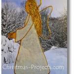 decorazioni-natale-angelo