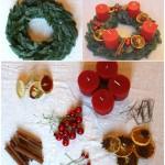 decorazioni-natale-corona-avvento-materiale