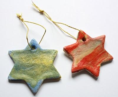 decorazioni-natale-pasta-di-sale-stelle