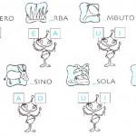 esercizi-italiano-completa-le-parole
