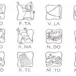 esercizi-italiano-vocali