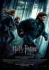 film-al-cinema-harry-potter