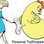 giveaway-trashic-personal-shopper
