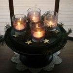 natale-corona-avvento-candele