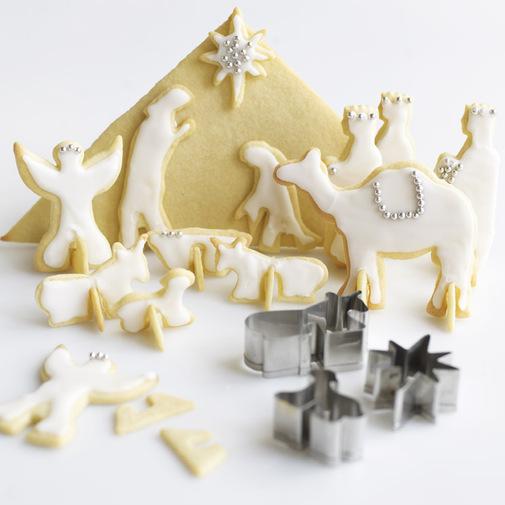 natale-presepe-fai-da-te-biscotti