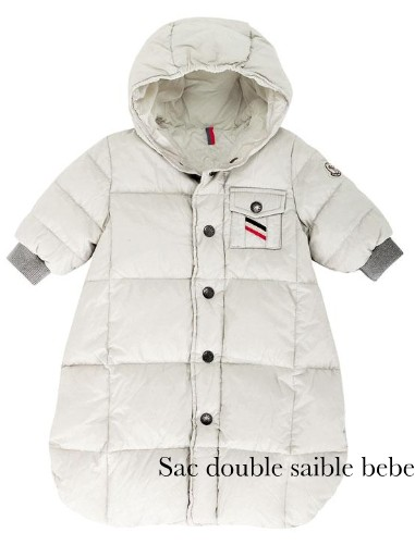 wholesale dealer c8cb0 6576b piumini-moncler-bambini-sacco-bianco - Blogmamma.it